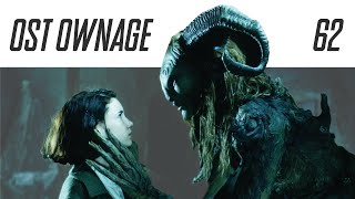OST Ownage 62 - Pan's Labyrinth - Long, Long Time Ago