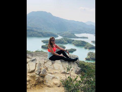 How to go to Thousand Island Lake??||Begginers||Family Hike||Easy||aq sidalz