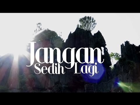 Souljah - Jangan Sedih Lagi (Official Music Video)
