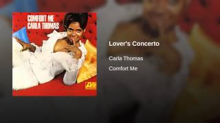 Video Lover's Concerto download MP3, 3GP, MP4, WEBM, AVI, FLV Juli 2017