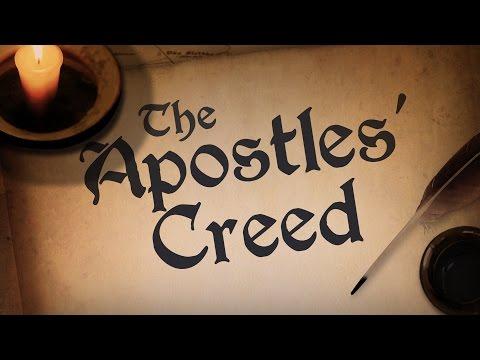 The Lord Jesus Christ (Taglish) - Jeff Eliscupidez