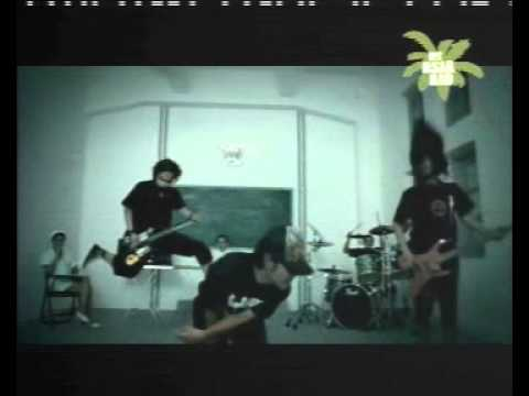 Jamrud - Anjink Original Video.mpeg