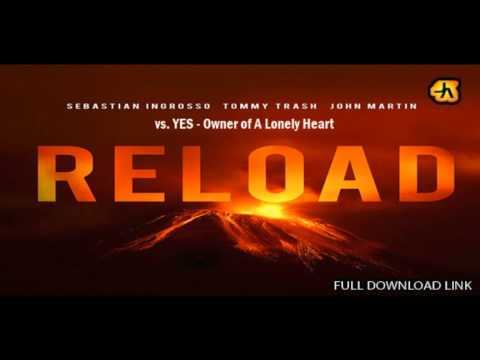 yes-vs.-ingrosso,-tommy-trash-&-john-martin---reload-of-a-lonely-heart-(jay-amato-bootup-2013)