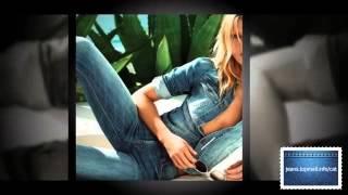 где купить джинсы(, 2015-07-18T19:19:38.000Z)