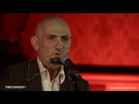 Paul Kelly Live Clip 1