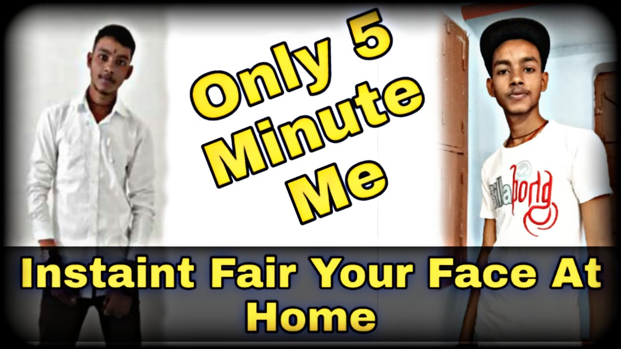 How To Get Fair Face Naturally At Home | How To Fair Face | How To Remove Sun Tan | Mf Zon