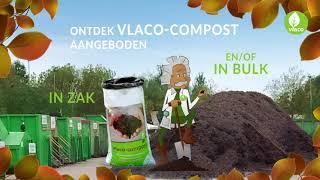 ??Ook in de herfst is #compost een goed idee voor je tuin!