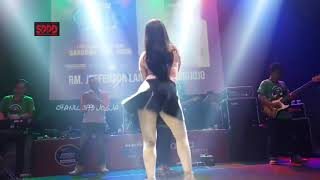 diana cristy mantap dangdut koplo hot terbaru 2019 cendol dawet sub indo full HD movie 2019