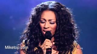 Download Hallelujah - Alexandra Burke Mp3 and Videos