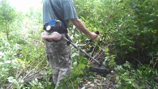 Бензокоса Витязь БГ-3200.wmv(, 2012-07-17T19:15:24.000Z)