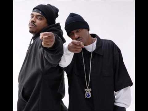 Dogg Pound - Every Single Day ft. Snoop Doggy Dogg, Jewel Caples