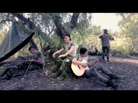 Kẻ Ở Miền Xa - Tuấn Quỳnh (Official MV)
