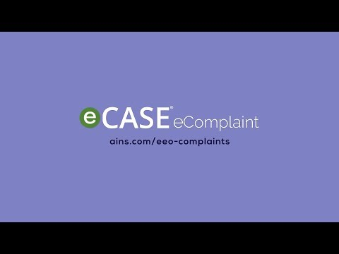 Individual Eeo Complaint Status Global And Other Key Process Indicators Kpi Through Custom Dashboards Enables End Users To