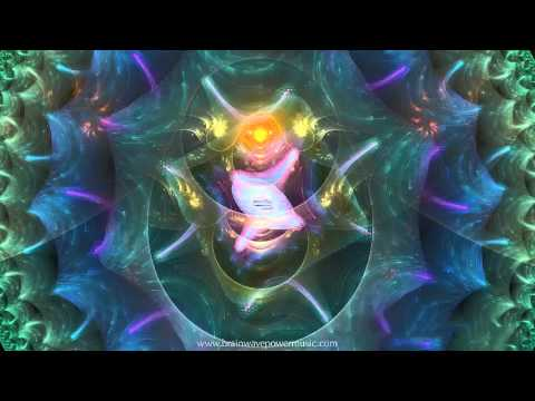 FALL ASLEEP FAST & RECALL DREAMS - Oceanic Lucidity - 8 hour brainwave entrainment music
