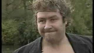 "Rab C Nesbitt: ""Work"" - Series 1 Episode 1 (Part 2/3)"