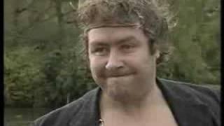 "Rab C Nesbitt: ""Work"" - Series 1 Episode 1 (Part 2/3)"