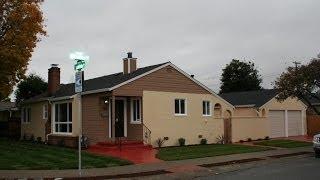 158 Suffolk Dr San Leandro CA, 94577 | MLS# 40639149