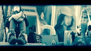 Hawaijahaja-Cornerstone (Official Music Video)
