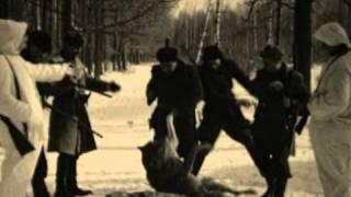 Виталий Аксенов - Волчье солнце(, 2010-11-11T17:44:57.000Z)