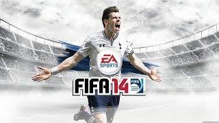 Como Baixar E Instalar FIFA 14 Para Android Com Tudo Desbloqueado (SEM ROOT)