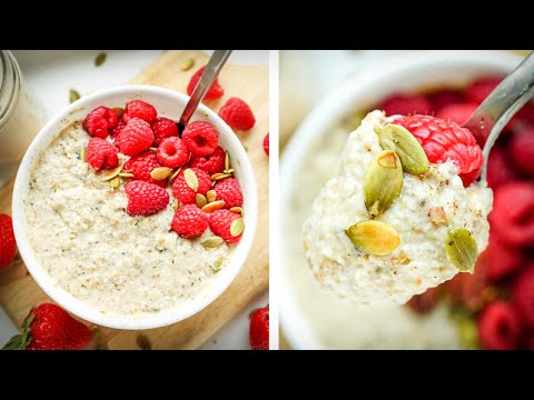 keto-oatmeal-in-5-minutes-|-one-of-the-best-easy-keto-breakfast-recipes