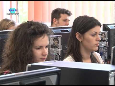 TeleU: Centrul ID/IFR si e-Learning (CeL)