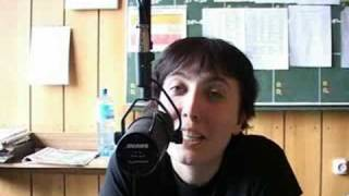 moje radio