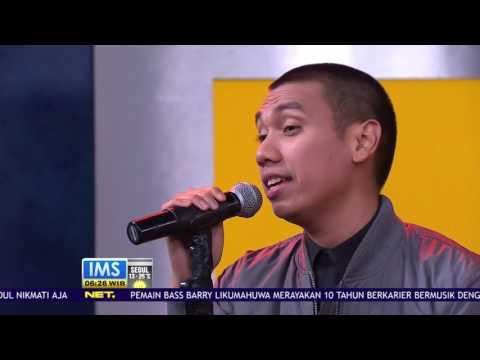 RAN - Selamat Pagi - Live at Indonesia Morning Show