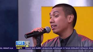 RAN - Selamat Pagi - Live at Indonesia Morning Show