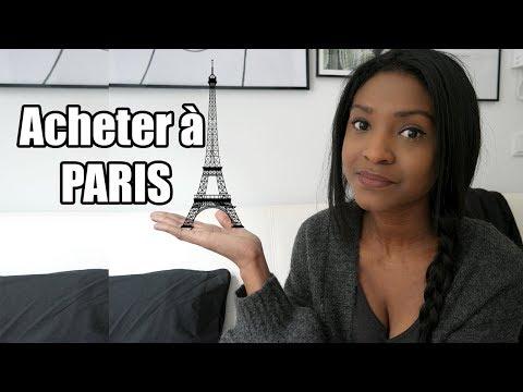 Acheter un appartement à 30 ans Paris : conseil, démarche, étapes