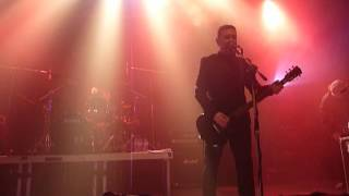 Download Therapy? - Diane / Turn / Knives / Stop It You're Killing Me @Gagarin205, Athens 15/03/2013 MP3 song and Music Video