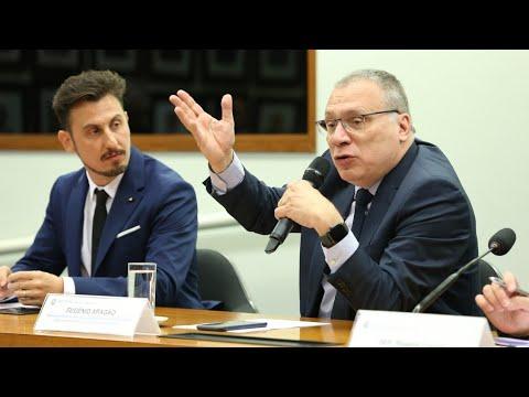 Ex-Ministro da Justiça fala sobre as ilegalidades da Vaza Jato