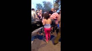 Repeat youtube video ajuste de cuenta Narco en pleno centro de colina