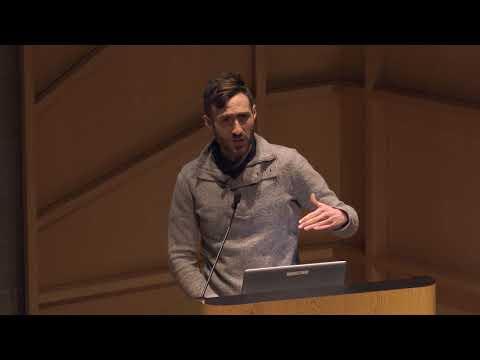 Neuroscience: Dual Affinities - Eathan Janney