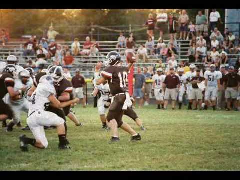 2005 DeSales Colts