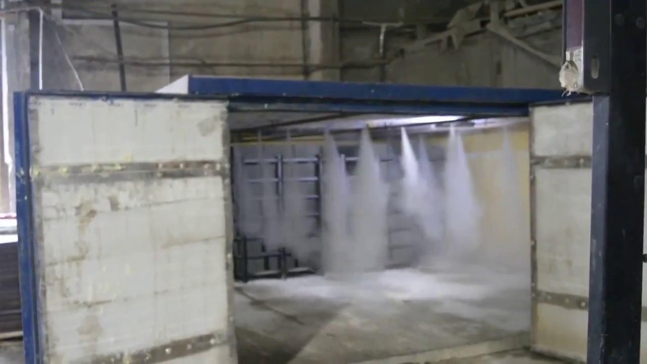 Камера на жби плиты перекрытия многопустотные теплопроводность