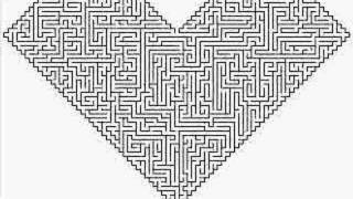 Mitos Labyrinth in Macedonia by Gregory Zorzos