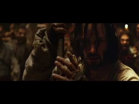 47 Ronin | Official Trailer | Universal Pictures [HD]
