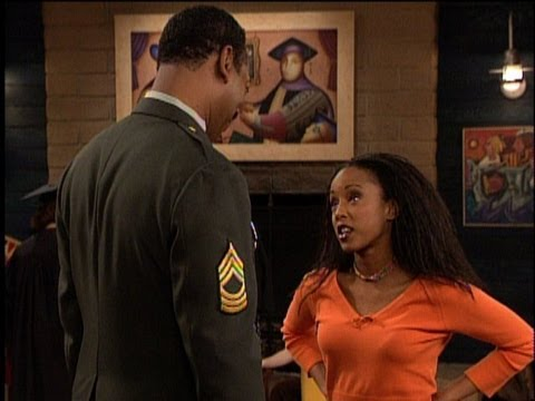 who played angela on boy meets world