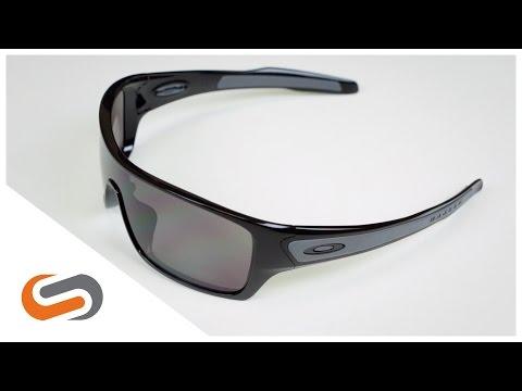 oakley-turbine-rotor-review-|-sportrx