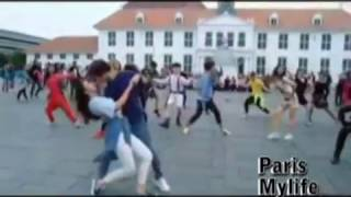 Download Mp3 dubsmash movie song and dance