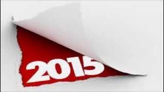 Mody Al Shamrani 2015 موضي الشمراني - اغنية ياطير يامسافر