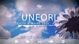 Exile &amp NANE feat. ADDA - Uneori (Prod. Kilirixxx)