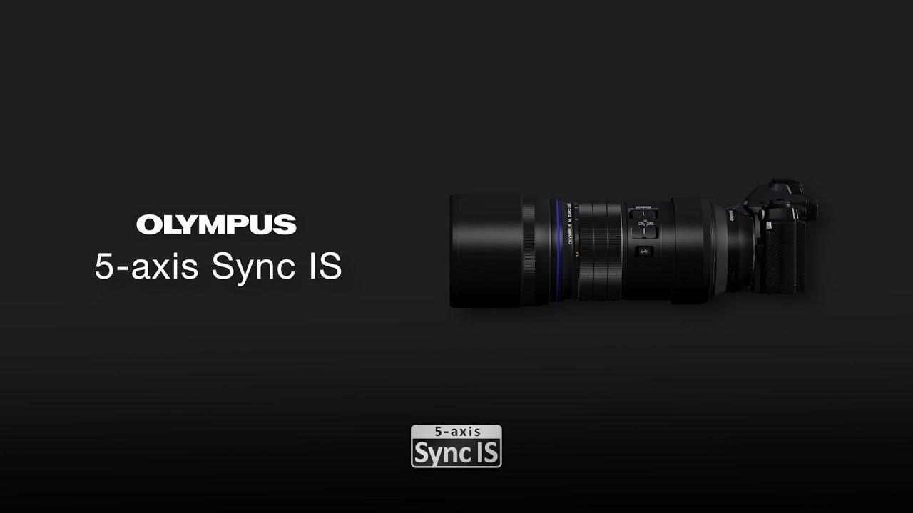60bfafda0bb3 Olympus M.Zuiko Digital ED 300mm f/4 IS PRO - Pixinfo.com