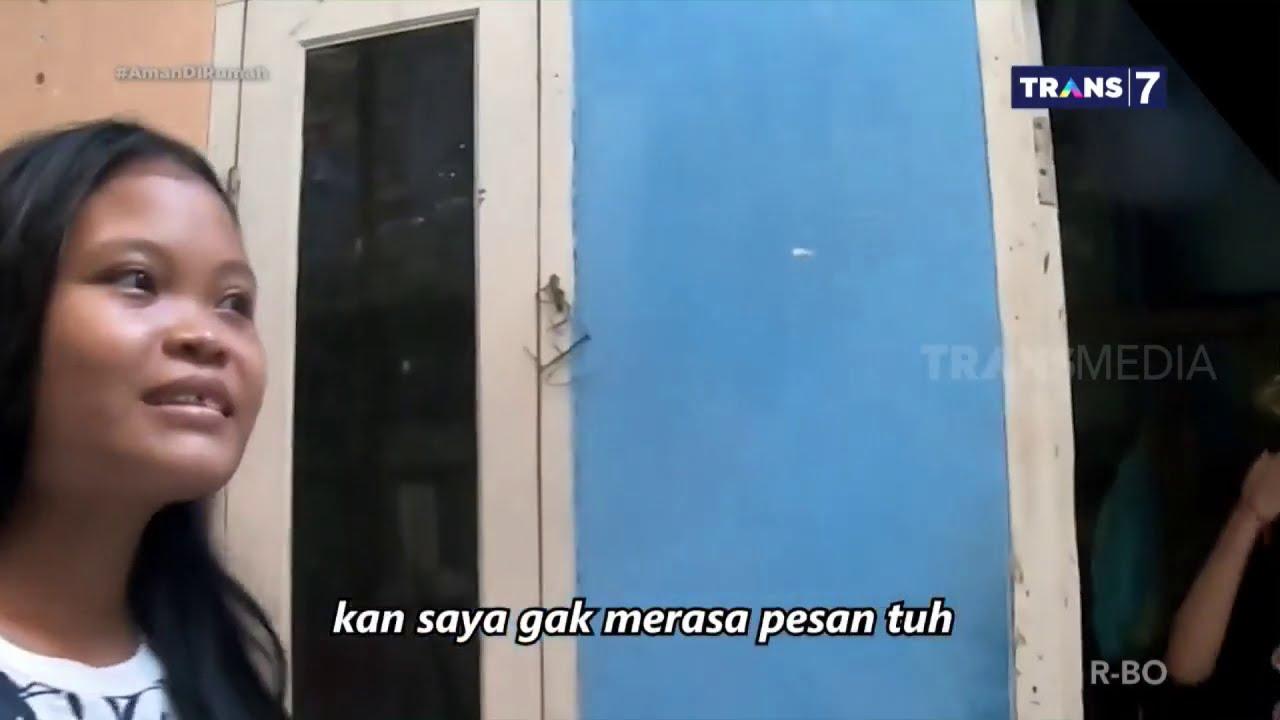 Mau Dikasih Uang Baim Wong, Malah KETAKUTAN | INDONESIA GIVEAWAY (22/09/20) Part 1