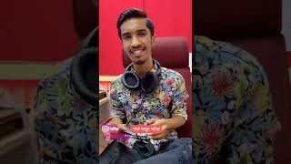 Life Lesson   Motivational video   RJ Soham   Marathi
