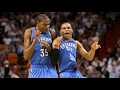 Kevin durant x russell westbrook without you emotional mp3