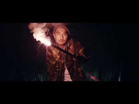 DUMBFOUNDEAD- CLEAR