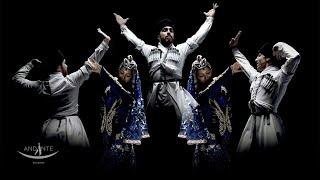 Sami Yusuf - A Dancing Heart