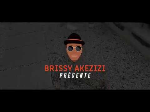 DEXTA DAPS - FEEL GOOD / DANCEHALL CHOREO BY BRISSY AKEZIZI